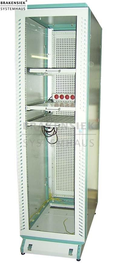 Sonnet Mac Mini Server Rack Sonnet Rack Min 2x Rackmac