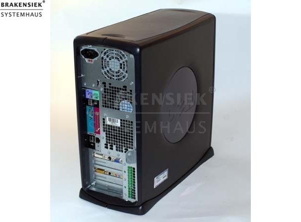 Dell Dimension 4550 Nec NR-7900A CD-RW Drivers Download
