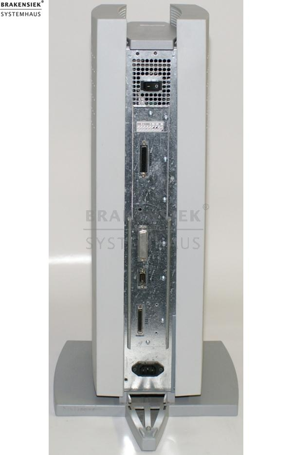 Heidelberg Delta Tower | for sale, used, on stock, condition ...