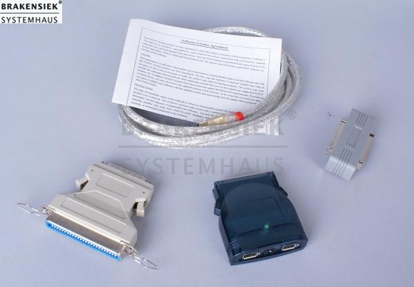 HP Compaq t5710 Firewire Windows Vista 32-BIT