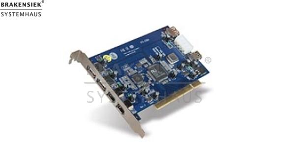 HP Compaq t5710 Firewire Driver for Mac