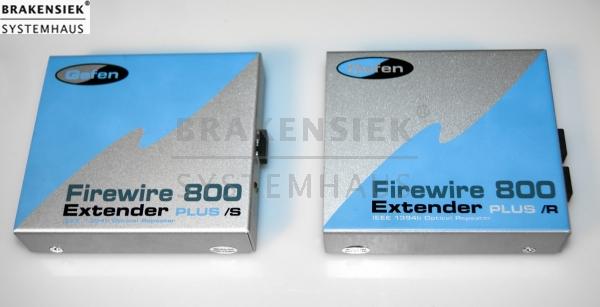 HP Compaq t5710 Firewire X64 Driver Download