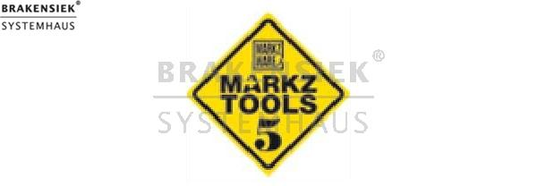Markztools Download Torrent